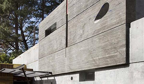 текстура бетона:
